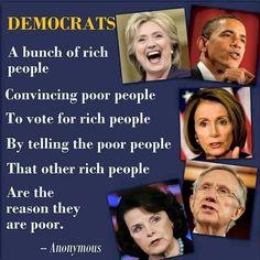 7589fabef0d87f0af0c5f39f3ddbea87--political-corruption-conservative-politics.jpg