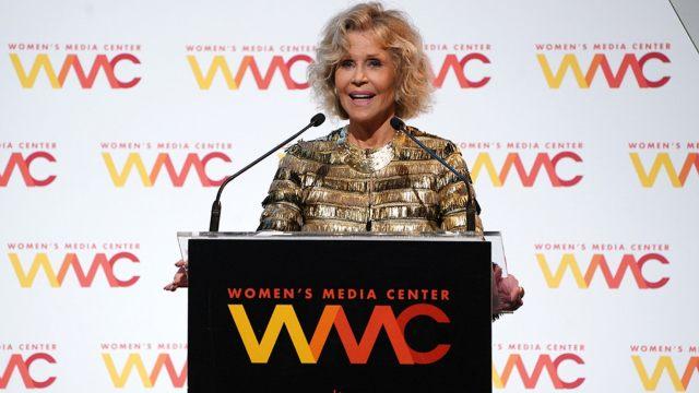 Jane-Fonda.jpg