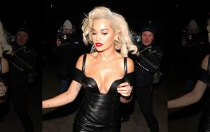 Splash_RitaOra