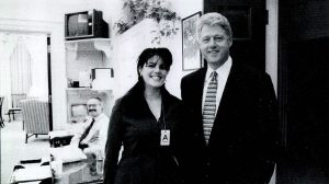 the_clinton_affair_1