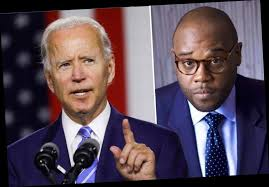 Sexist' Twitter posts from Joe Biden top communications aide Kamau ...