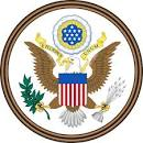 Image result for the American eagle symbol
