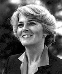 Geraldine Ferraro - Wikipedia