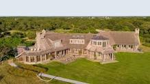 Image result for Obama's new house