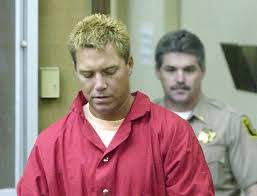 Scott Peterson: Then & Now | Scott peterson, True crime, Scott