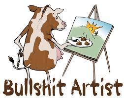 """▻ David Barton: Today's """"Bullshit"""" Award Winner"""