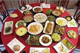 Chinese Dining Etiquette | The China Culture Corner