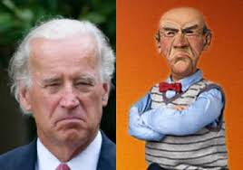 Joe Biden fully understands China's one-child policy which includes forced  and gender-based abortions, sterilization and infanticide.