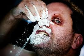Cocaine Addiction Therapy Birmingham