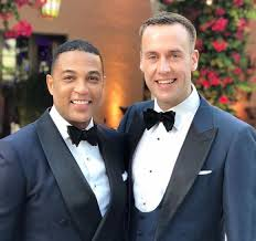 Don Lemon - Bio, Net Worth, Affairs, Wife, Nationality, Height, Salary,  Age, CNN, Gay, Show, Tonight, Wiki, Journalist, Facts, Carer, Family,  Partner - Gossip Gist