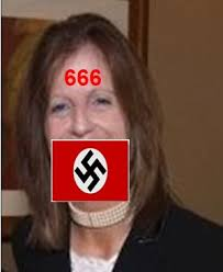 Judge Laurie J Michelson, Corrupt, Lying, Corporate Owned
