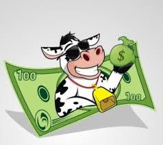Altoona Cash Cow - Home | Facebook