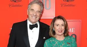 All about Nancy Pelosi's husband- Paul Pelosi - TheNetline