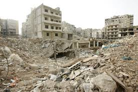 Israel's Second Lebanon War remains a resounding failure - Israel News -  Haaretz.com