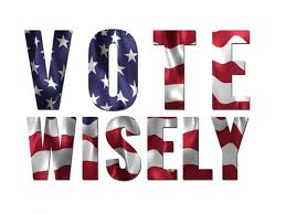 ᐈ Vote wisely stock photos, Royalty Free vote wisely pictures | download on  Depositphotos®