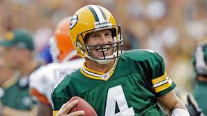 NFL great Brett Favre throws his support toward Trump | Fox News