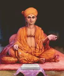 Gunatitanand Swami - Wikipedia