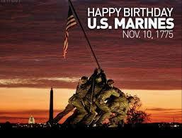 In Other News, Happy Birthday Marines, OORAH | The Leading Glock Forum and  Community - GlockTalk.com