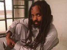 Mumia Abu-Jamal hospitalized for unknown reason | National | phillytrib.com