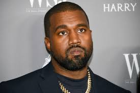 Kanye West's presidential nominating petitions challenged in New Jersey