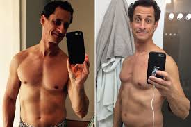 Anthony Weiner will plead guilty to sexting with a 15-year-old girl