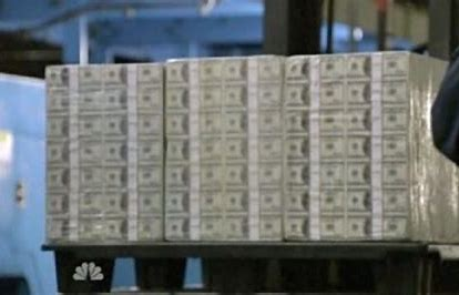 Image result for obama sent pallet full of money