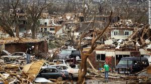 10 deadliest US tornadoes on record - CNN