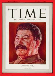 The History of TIME's Person of the Year Franchise | Time