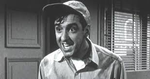 R.I.P. Jim Nabors, actor who played Gomer Pyle on The Andy Griffith Show,  has died at 87 | Consequence of Sound