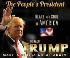 70+ Trump America's President. ideas   trump, donald, america