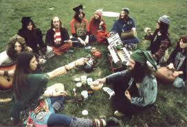 10 Things You'll Understand If You Smoked Grass In The Hippie Days | Herb