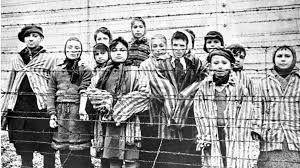 Image result for Auschwitz concentration camp
