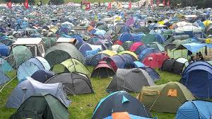 Image result for Tent City