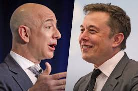 Image result for elon musk and bazis