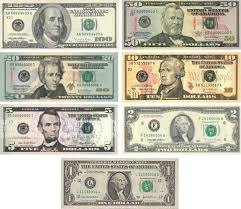 Image result for money Dead Presidents