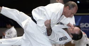 Image result for putin judo guy