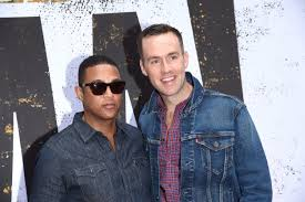 Who Is Tim Malone? CNN's Don Lemon Says He Will Marry Long-time Partner