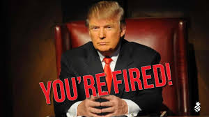 Shout It Out Loud--You're Fired! | MASSolutions Marketing Agency