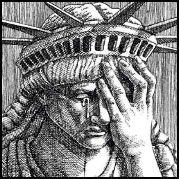 This image has an empty alt attribute; its file name is lady-liberty-11.jpg